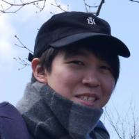 仁平 広延