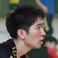 岸 駿太郎